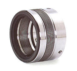 Metal Bellow Seal – MB-91