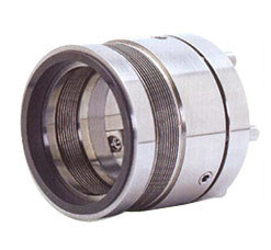 Metal Bellow Seal – MB-92