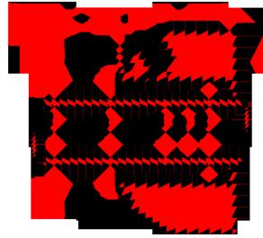 Newmake Engineering Seal Manufacturer